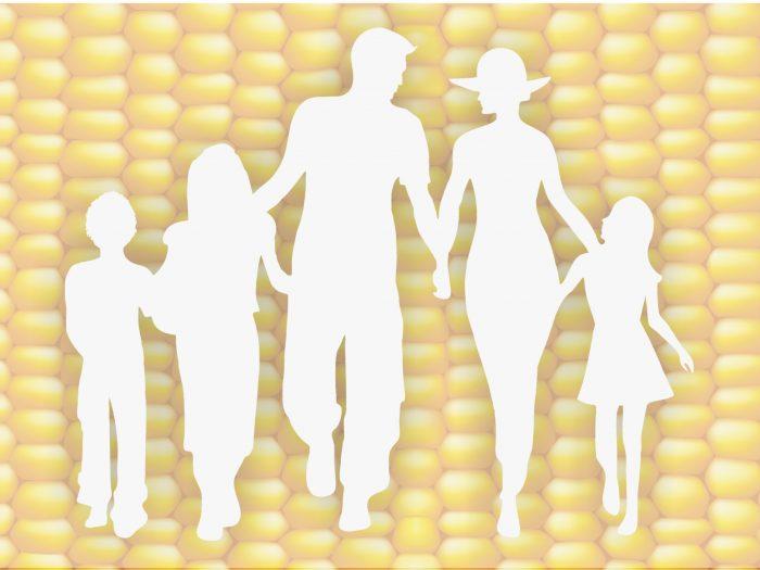 BUGGY PUFULEȚI FAMILY